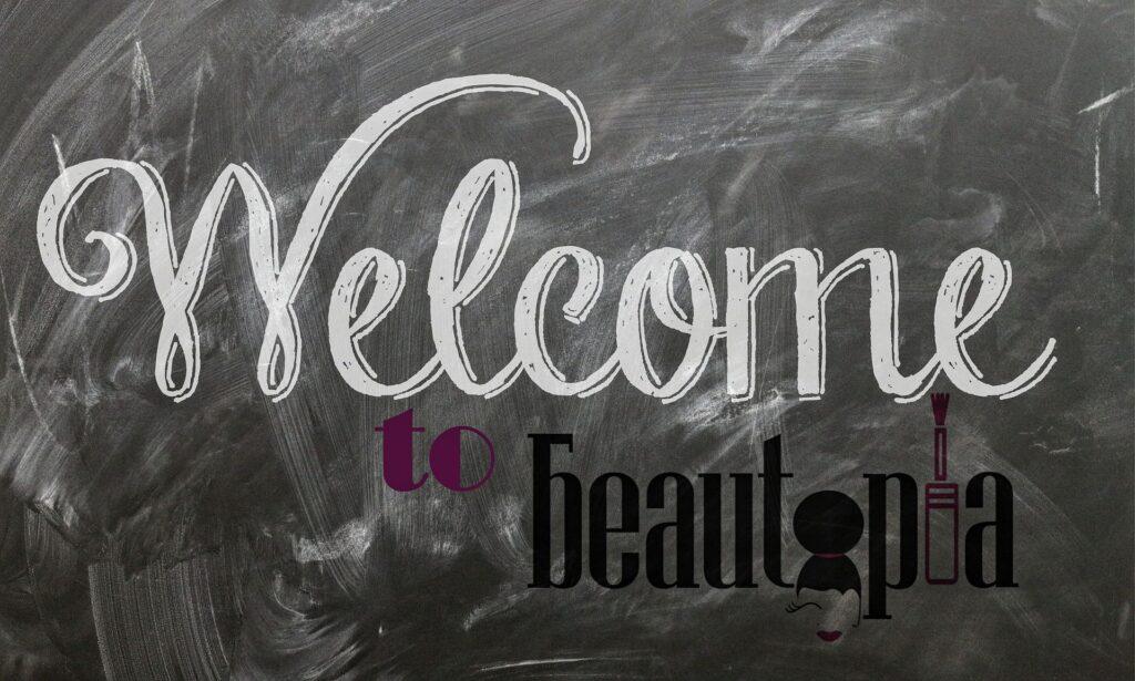 willkommen zu beautopia