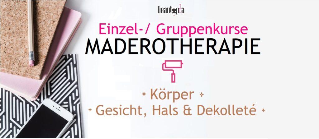 Maderotherapie_Kurs_Schweiz